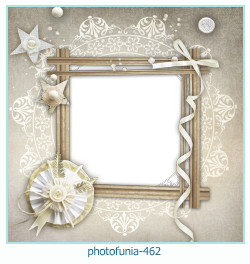PhotoFunia Photo frame 462