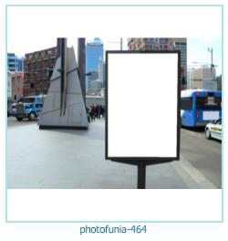 photofunia फोटो फ्रेम 464