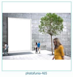 photofunia फोटो फ्रेम 465