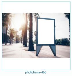 photofunia फोटो फ्रेम 466