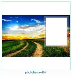 photofunia फोटो फ्रेम 467
