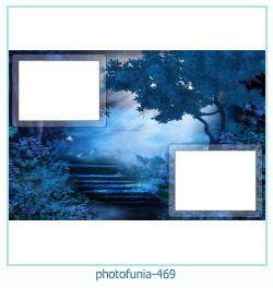 photofunia फोटो फ्रेम 469