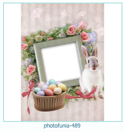 photofunia Photo frame 489