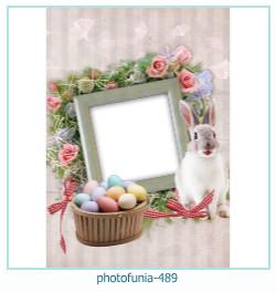 photofunia फोटो फ्रेम 489