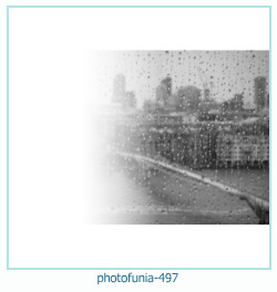 Photofunia Fotorahmen 497