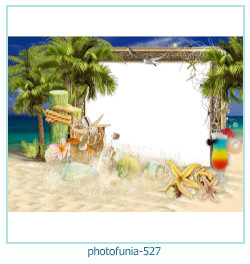 photofunia Photo frame 527