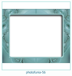 photofunia Photo frame 56