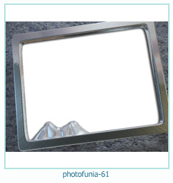 photofunia Photo frame 61