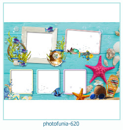 photofunia Photo frame 620