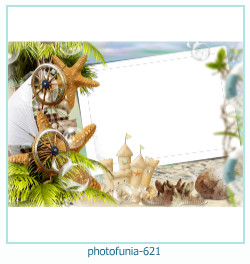photofunia Photo frame 621