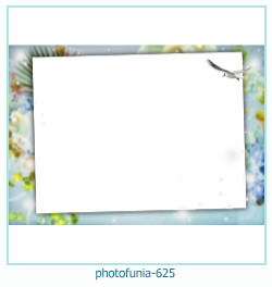 photofunia Photo frame 625