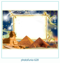 photofunia Photo frame 628