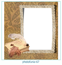 photofunia Photo frame 67