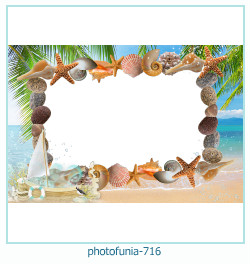 photofunia Photo frame 716