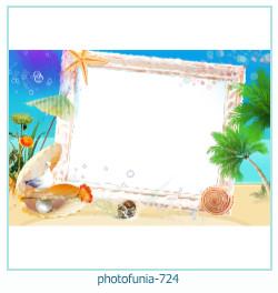 ФотоФания Фоторамка 724