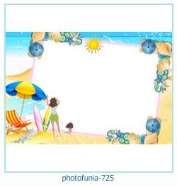 ФотоФания Фоторамка 725