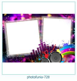 ФотоФания Фоторамка 728