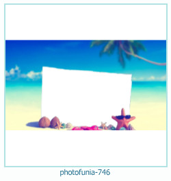 PhotoFunia Ramka 746