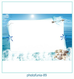 photofunia Photo frame 89