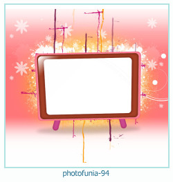photofunia Photo frame 94