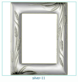 prata Photo Frame 11