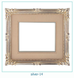 prata Photo Frame 14