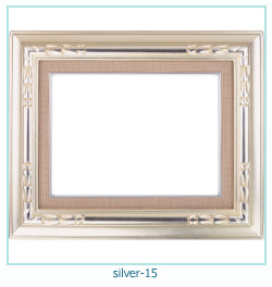 prata Photo Frame 15