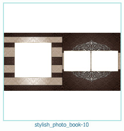 photo élégant livre 10