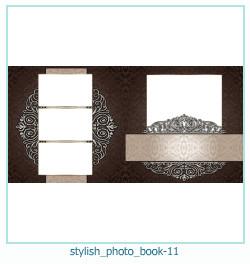 photo élégant livre 11