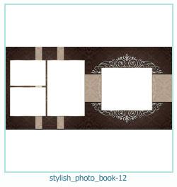 photo élégant livre 12