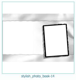 photo élégant livre 14