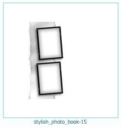 photo élégant livre 15