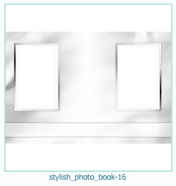 photo élégant livre 16