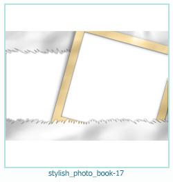 photo élégant livre 17