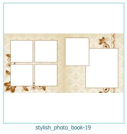 photo élégant livre 19