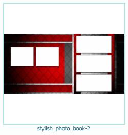 photo élégant livre 2