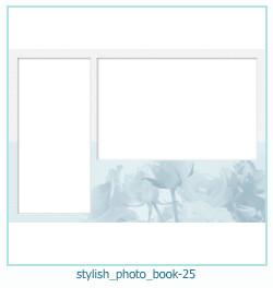 photo élégant livre 25