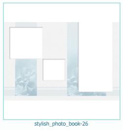 photo élégant livre 26