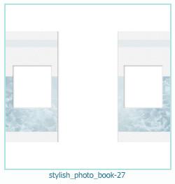 photo élégant livre 27