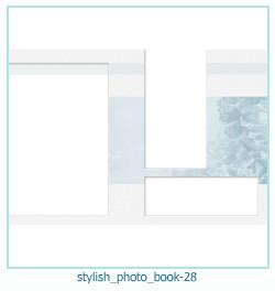 photo élégant livre 28