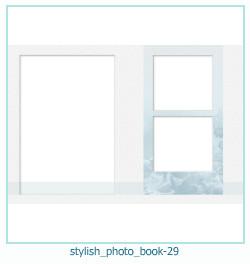 photo élégant livre 29