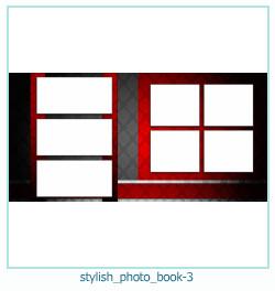 photo élégant livre 3