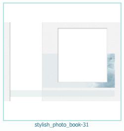 photo élégant livre 31