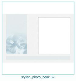 photo élégant livre 32