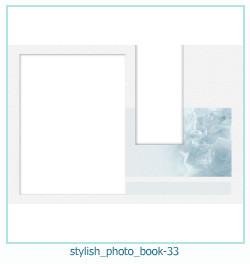 photo élégant livre 33