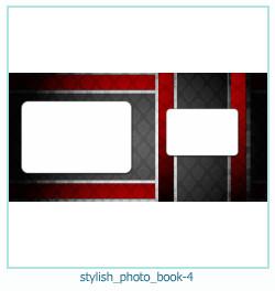 photo élégant livre 4