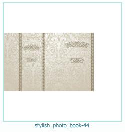 Stilvolle Fotobuch 44