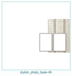 photo Elegante libro 49