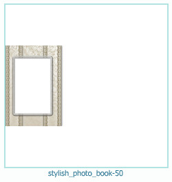 Stilvolle Fotobuch 50