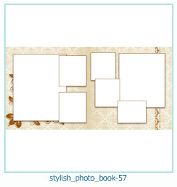 à moda da foto 57 livro